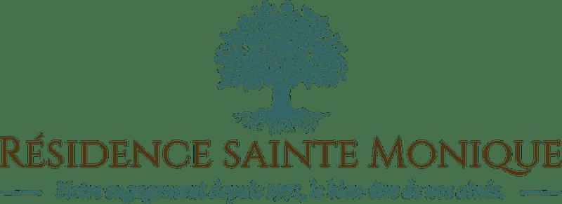 Résidence EHPAD Sainte Monique